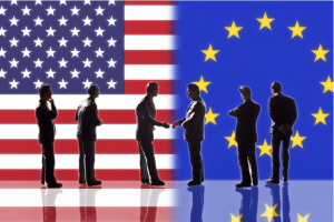 AB'nin TTIP müzakerelerinde karşılaşacağı güçlükler ve baskıların benzeri Türkiye'nin AB ile Gümrük Birliği'nin güncellenmesi kapsamında tarım ürünleri tavizleri müzakerelerinde karşısına çıkabilir.