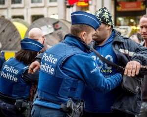 In the wake of any shocking event, national governments and officials of the European Union invariably call for more cooperation between member states to prevent anything similar happening in the future.