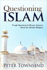Many questions are currently being asked about the place of Islam in the modern world. Among these questions the most important one of all sometimes gets lost: Is Islam true?      [Source]